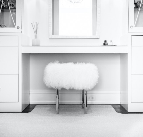 katharine-jessica-interior-design-makeup-station-vanity