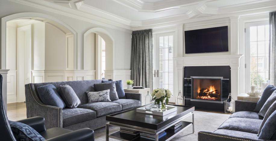 katharine-jessica-interior-design-manhasset-ny-2