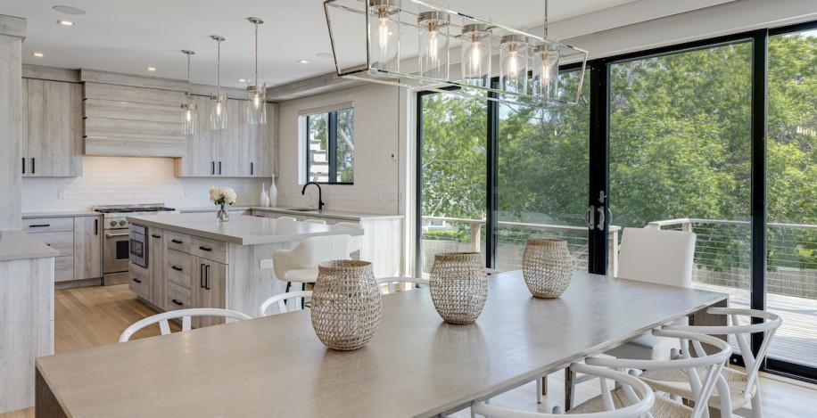katharine-jessica-interior-design-montauk-ny
