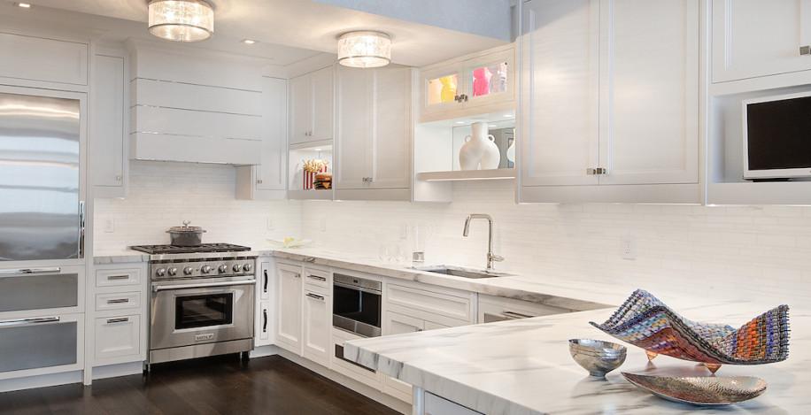 katharine-jessica-interior-design-new-york-city-apartment-kitchen