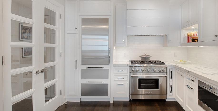 katharine-jessica-interior-design-new-york-city-kitchen-designer