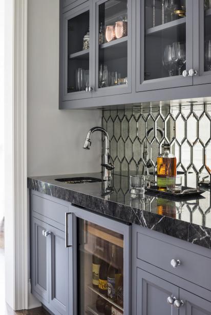 katharine-jessica-interior-design-wet-bar-mini-fridge