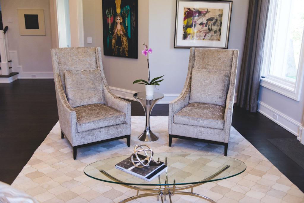 Katharine Jessica Interior Designer Sands Point Ny Living Room Chairs