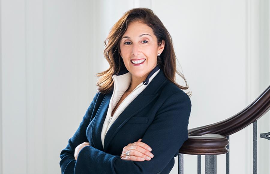 Katharine Jessica Interior Designer