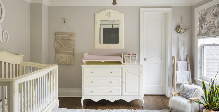 katharine-jessica-nursery-baby-room-interior-design