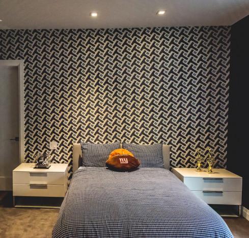 kids-bedroom-katharine-jessica-interior-design