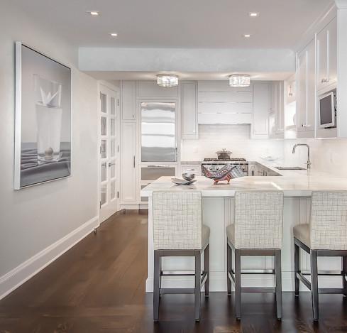kitchen-counter-barstools-new-york-city