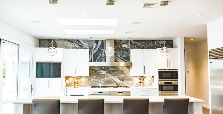 kitchen-design-katharine-jessica-interior-design