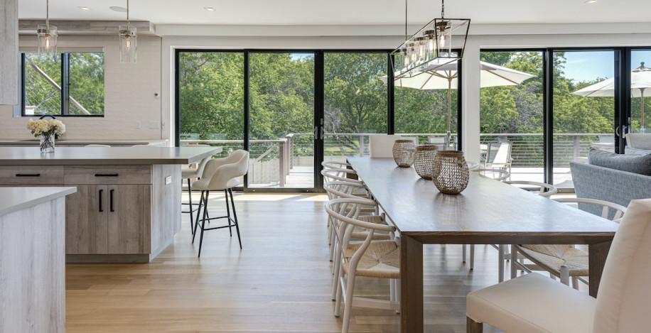 kitchen-design-montauk-ny-dining-table