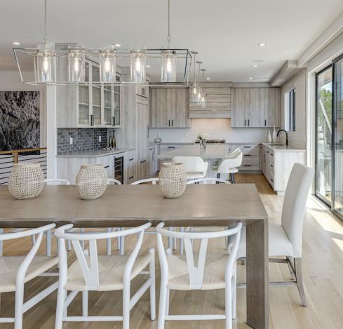 kitchen-design-natural-wood-dining-table-katharine-jessica-interior-design