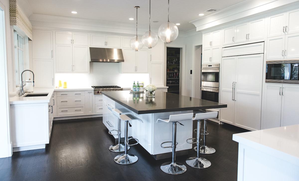 kitchen-designer-sands-point-ny-katharine-jessica