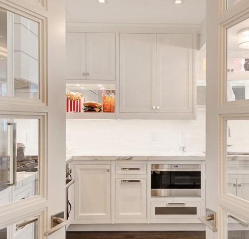 kitchen-glass-doors-new-york-city