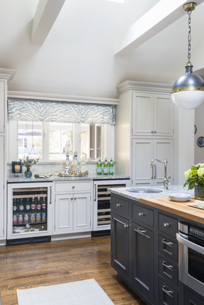 kitchen-interior-design-katharine-jessica-long-island-ny