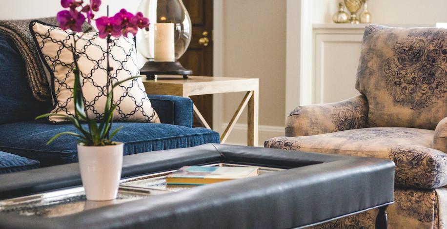living-room-coffee-table-design-kj-id