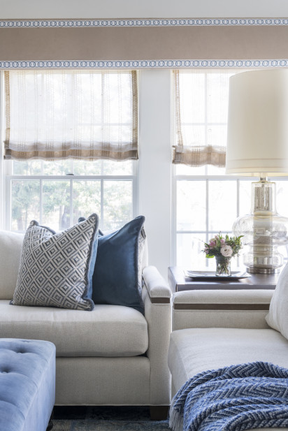 living-room-couch-design-katharine-jessican-interior-design
