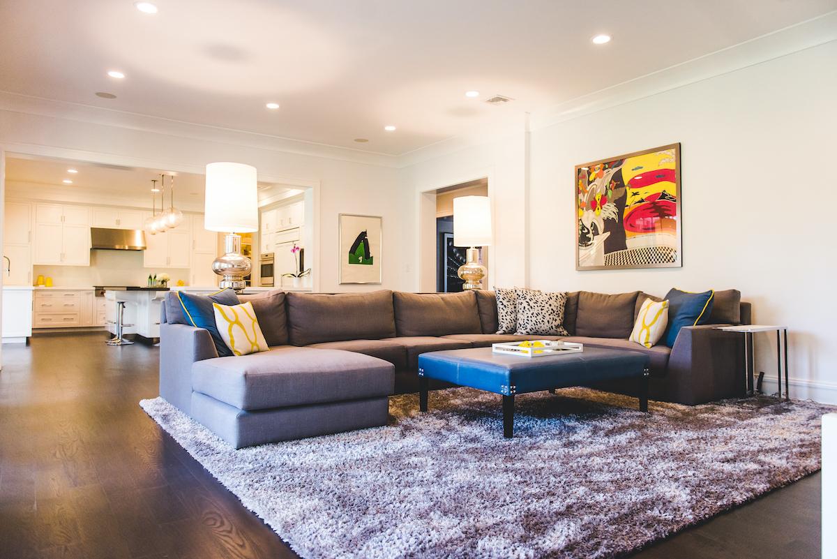 living-room-den-sands-point-ny