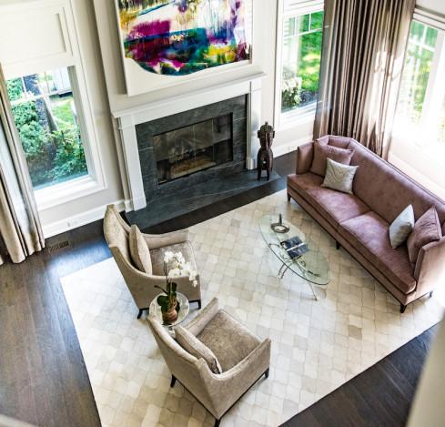 living-room-design-katharine-jessica-interior-design