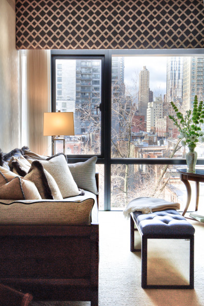 living-room-design-nyc-view