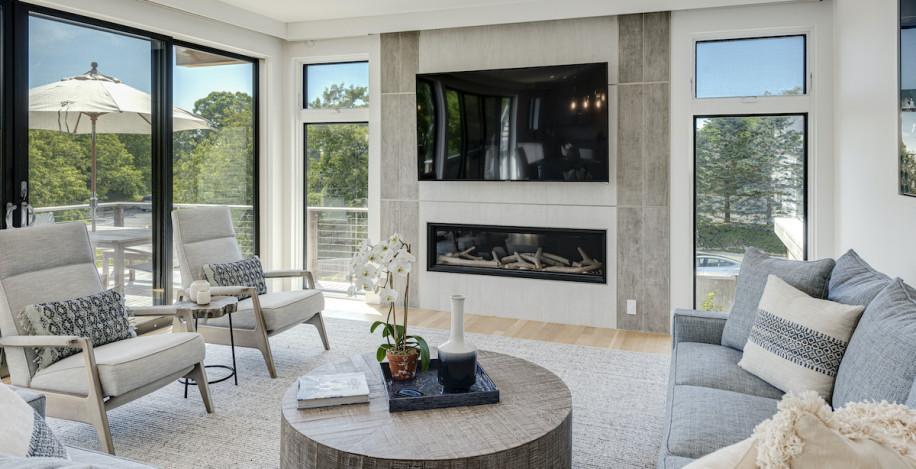 living-room-interior-deisgn-montauk-ny
