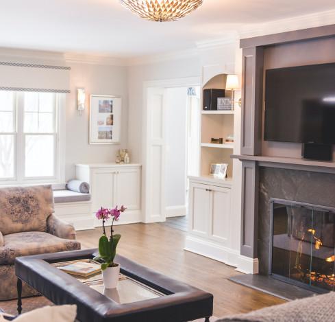 living-room-interior-design-huntington-bay-ny