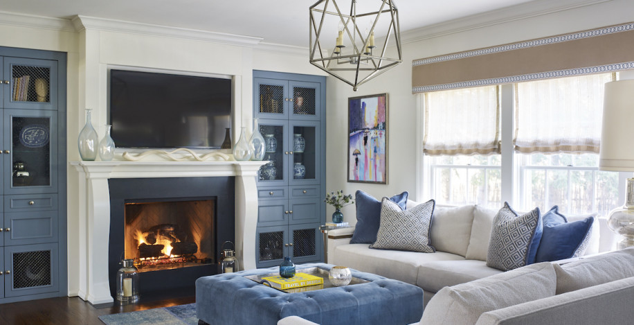 living-room-interior-design-huntington-ny