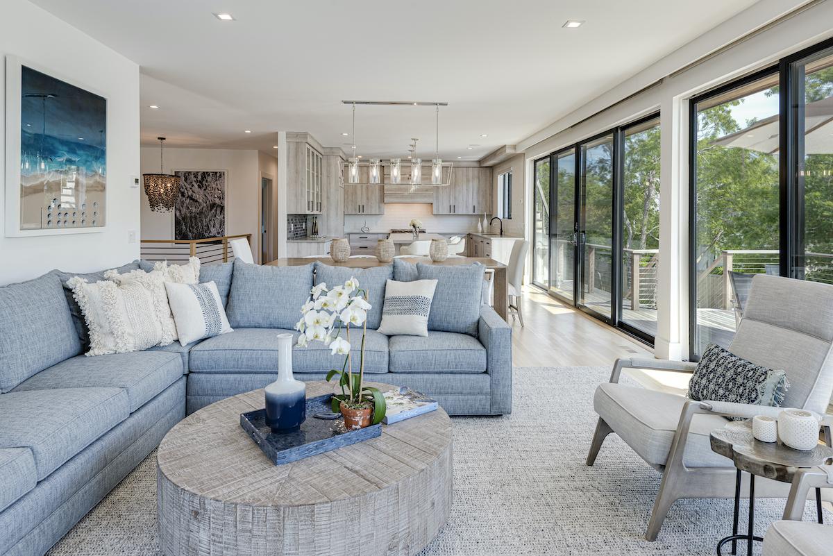 living-room-interior-design-katharine-jessica-montauk-ny