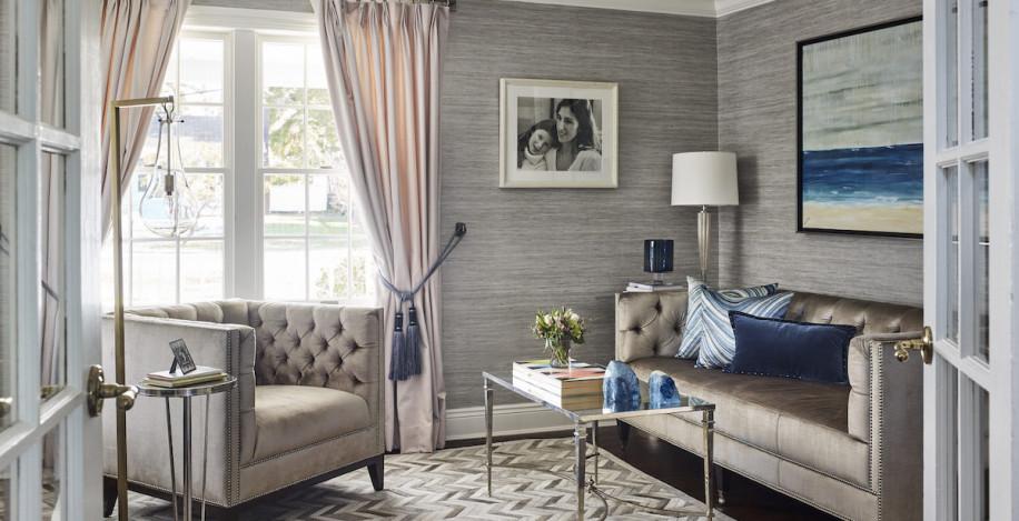 living-room-interior-designer-katharine-jessica-long-island-ny