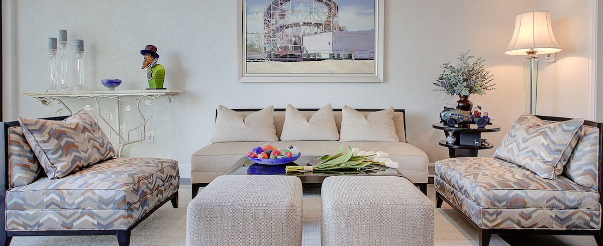 living-room-new-york-city-couch-chaairs-ottoman-design