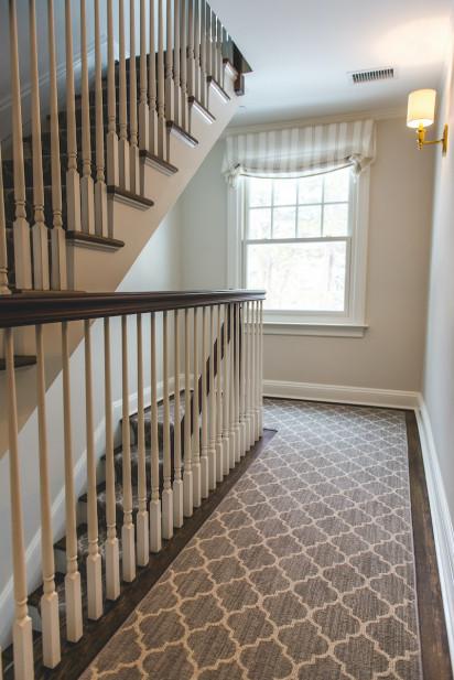 long-island-ny-design-staircase-carpeting