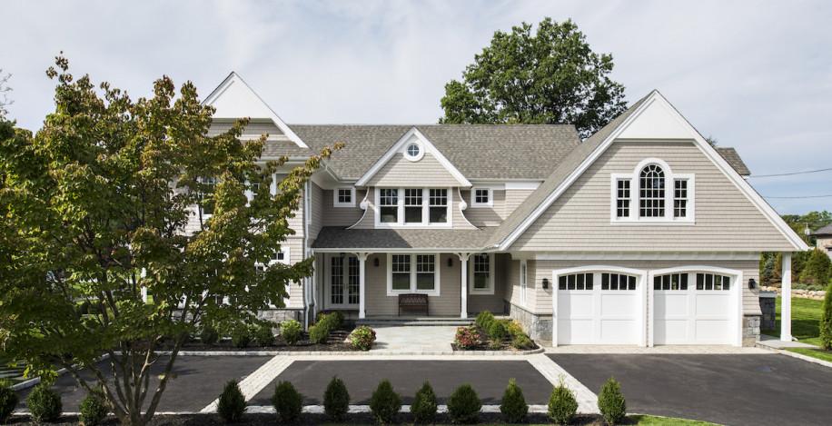 manhasset-ny-home-design-katharine-jessica-interior-design