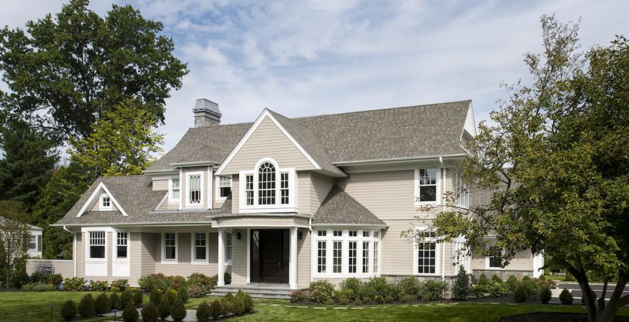 manhasset-ny-home-front-yard-design