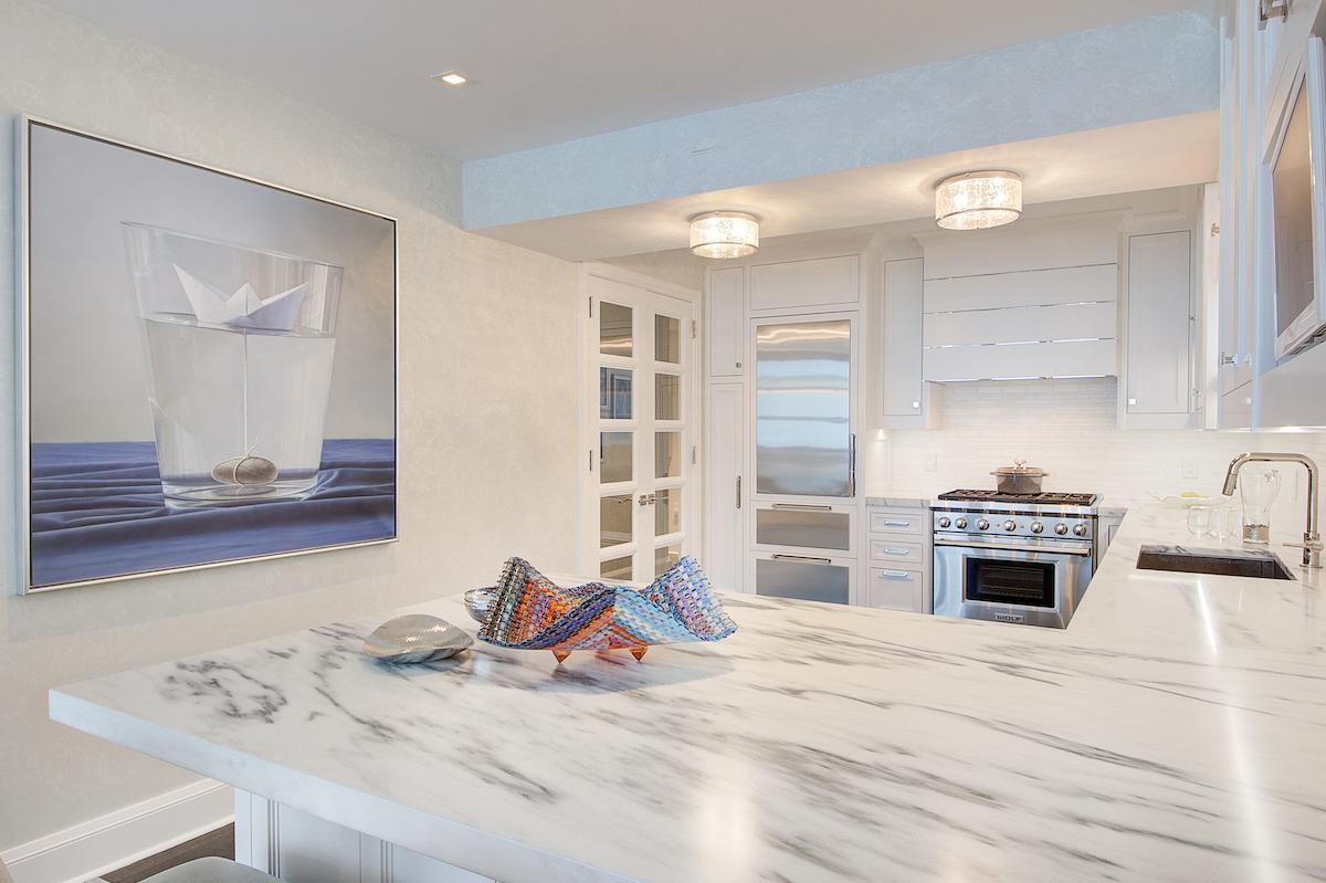 marble-countertop-new-york-city-kitchen