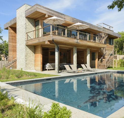 montauk-home-inground-pool-patio-deck