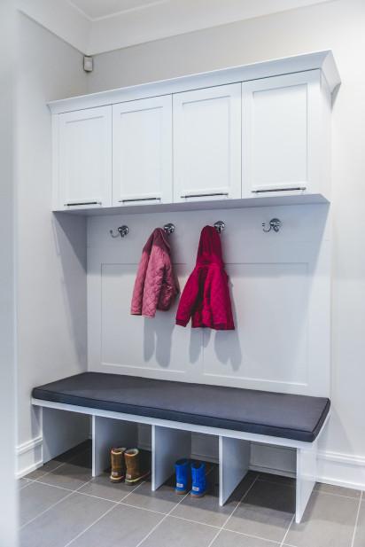 mudroom-interior-design-storage-kids-shoes-and-jackets