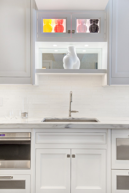 new-york-city-kitchen-sink-marble-countertop-design