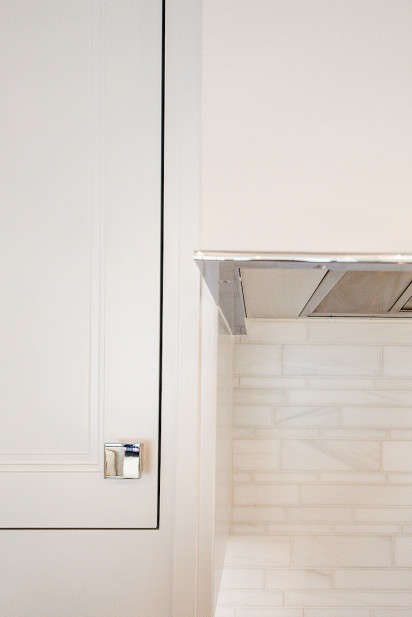 new-york-ny-apartment-kitchen-details
