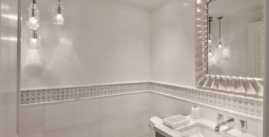 new-york-ny-bathroom-interior-design