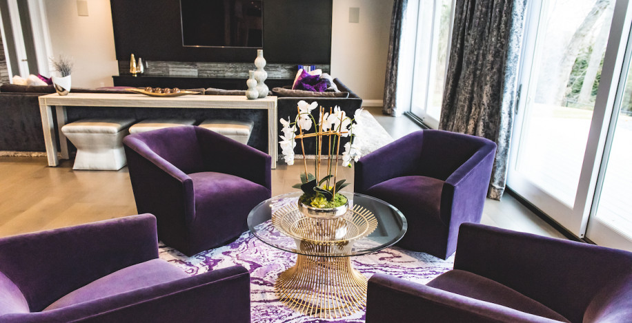 purple-chairs-sands-point-ny-living-room-design