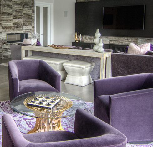 purple-chairs-seating-area-sands-point-ny