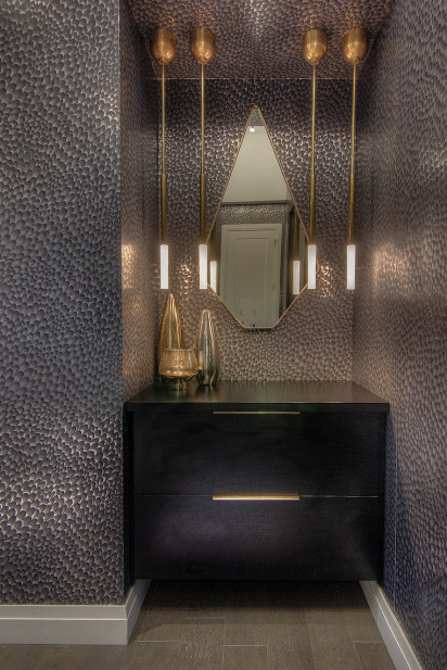 sands-point-ny-interior-designer-katharine-jessica