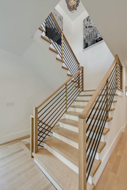 staircase-interior-design-montauk-ny-kj-id