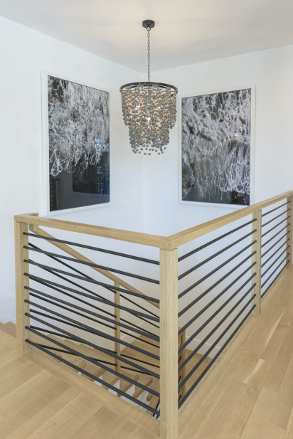 staircase-montauk-ny-beach-house-interior-design