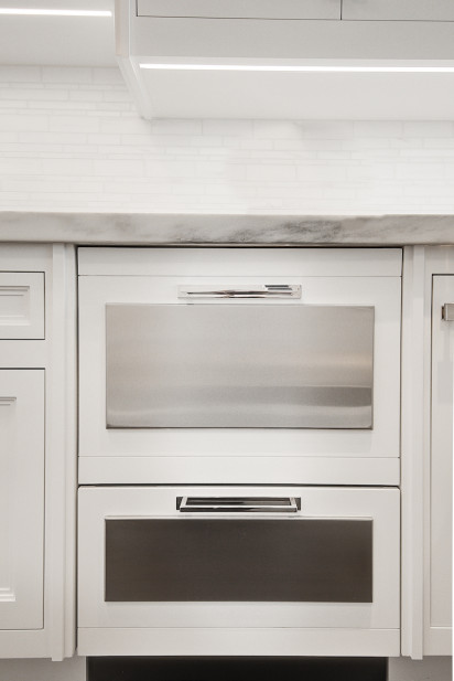 storage-drawers-nyc-kitchen-design
