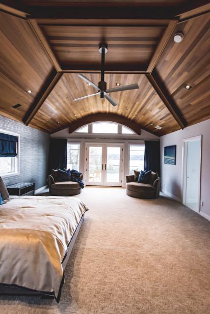 vaulted-wooden-ceilings-bedroom-interior-design