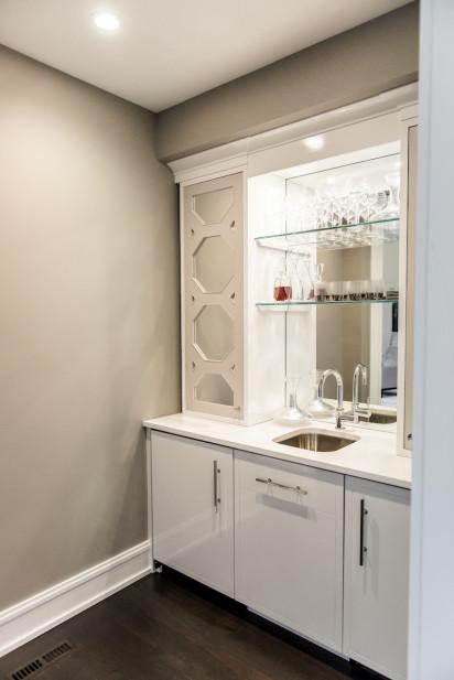 wet-bar-drink-glass-storage-white-cabinets