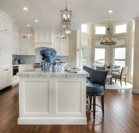 centerport-ny-home-interior-designer-katharine-jessica-interior-design
