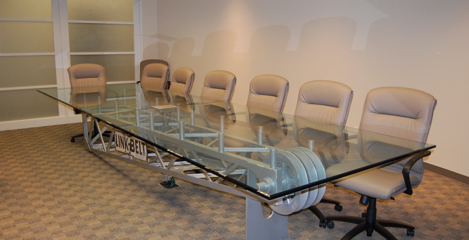 farmingdale-ny-office-design