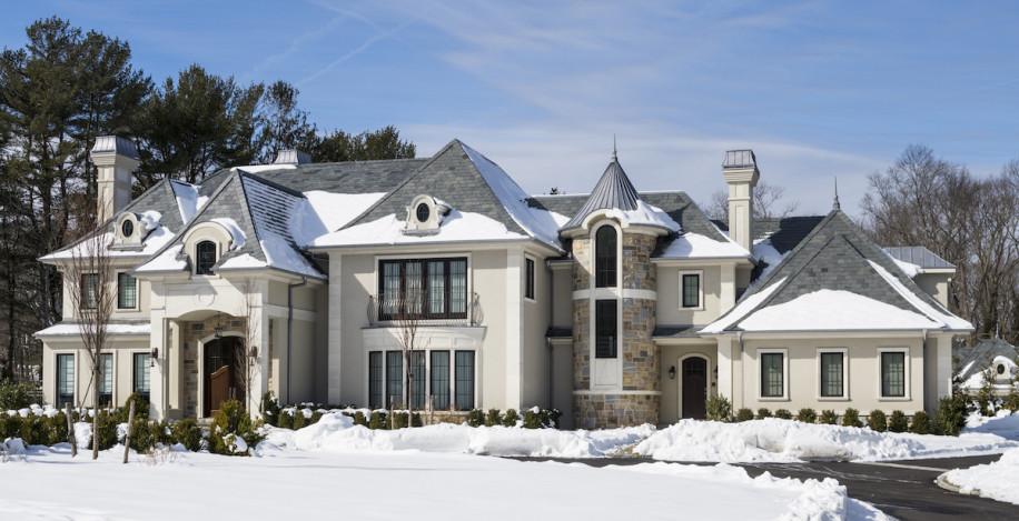 lloyd-harbor-ny-house-design