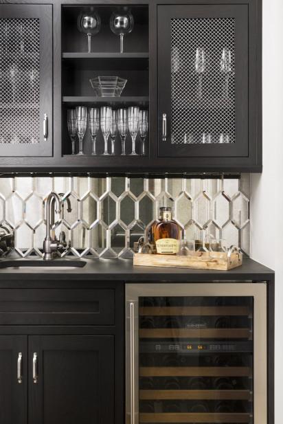 sands-point-ny-home-bar-drink-wine-fridge