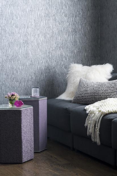 sands-point-ny-interior-design-katharine-jessica
